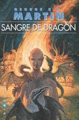 Archivo:Sangre de dragón.jpg