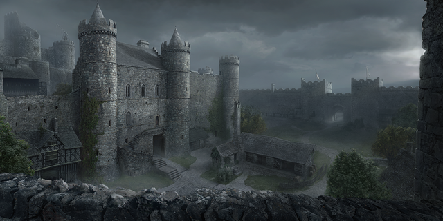 Archivo:Winterfell by Jan Sarbort©.png