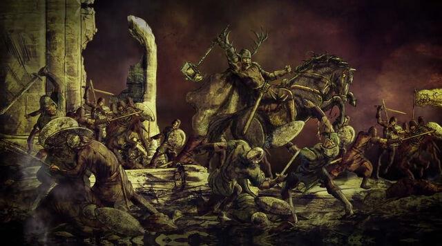 Archivo:Batalla de Refugio Estival 2 HBO.jpg