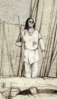 Archivo:Ser Baelish Histories & Lore HBO.png