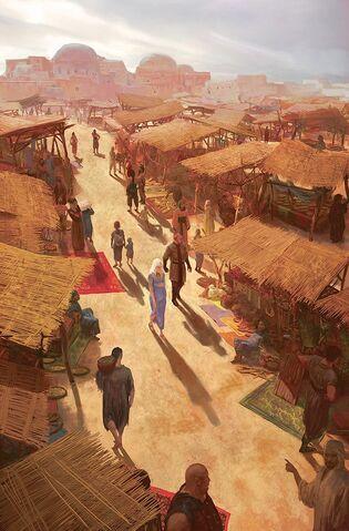 Archivo:Dany Market by Marc Simonetti©.jpg