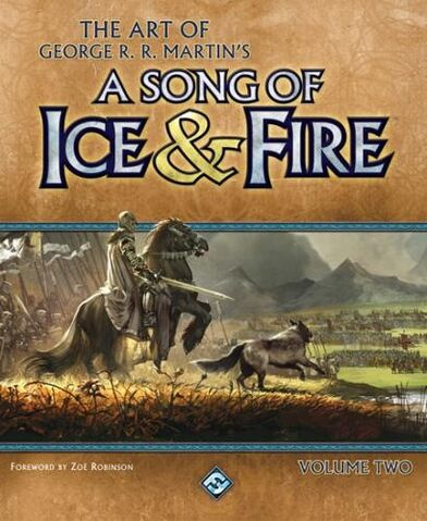 Archivo:The Art of Ice and Fire 2.jpg