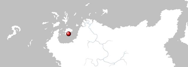 Archivo:Mapa Gogossos.png