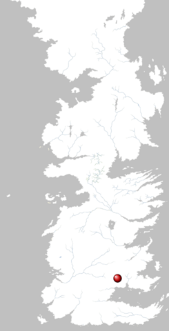 Archivo:Mapa Refugio Estival.png
