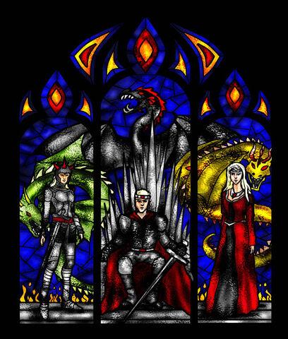 Archivo:Targaryen Window by Guad©.jpg