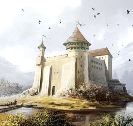 Archivo:Aguasdulces by Tomasz Jedruzek, Fantasy Flight Games©.png