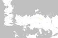 Miniatura de la versión de 21:34 26 jul 2013