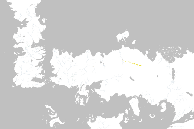 Archivo:Mapa Camino de Acero.png