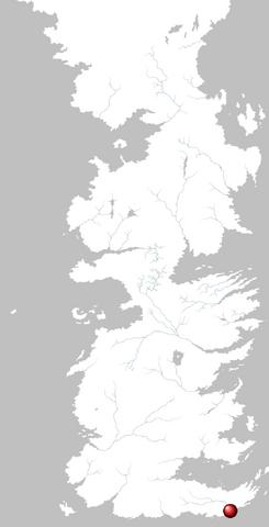 Archivo:Mapa Limonar.png