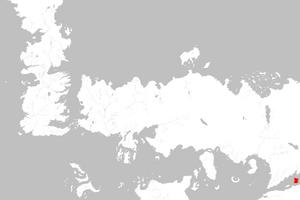 Mapa Ulos