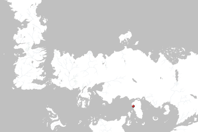 Archivo:Mapa Faros.png
