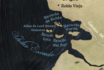 Archivo:Mapa Islas Escudo.png