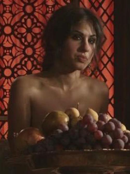 Archivo:Armeca HBO.jpg