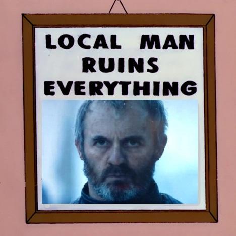 Archivo:Local man.jpg