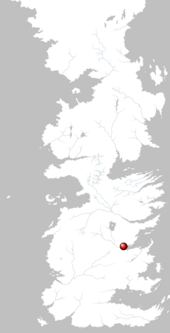 Mapa Desembarco del Rey.png