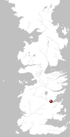 Archivo:Mapa Desembarco del Rey.png