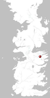 Mapa Hogar