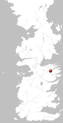 Archivo:Mapa Hogar.png