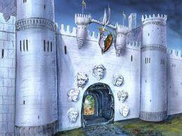 Puerta de los Dioses by Franz Miklis, Fantasy Flight Games©.jpg