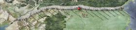 Mapa Castillo Negro.png