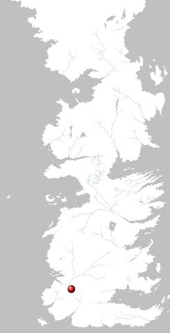 Archivo:Mapa Colina Cuerno.png