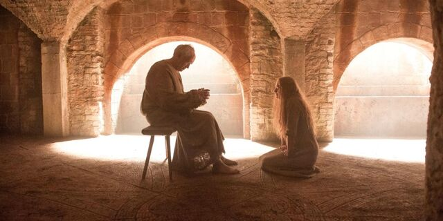 Archivo:Game of Thrones 05x10.jpg