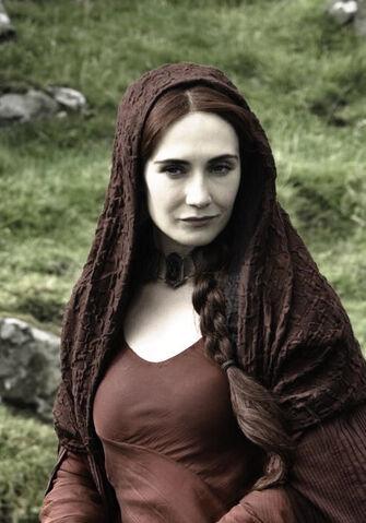 Archivo:Melisandre HBO.JPG