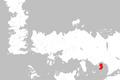 Miniatura de la versión de 06:38 9 jul 2013