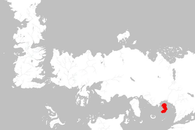 Archivo:Mapa Leng.png