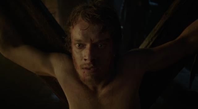 Archivo:Theon prisionero HBO.jpg