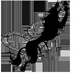 Archivo:Emblema Stark.png
