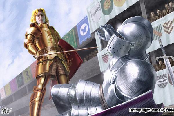 Archivo:Jaime torneo by Amok©.jpg
