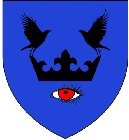 Archivo:Greyjoy, Euron.PNG