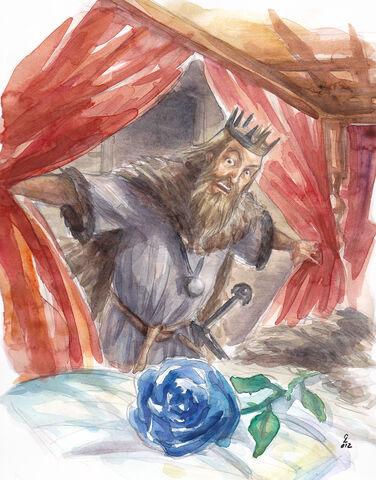 Archivo:The legend of Bael by cabepfir©.jpg