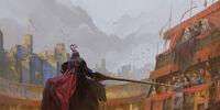 Torneo de Harrenhal