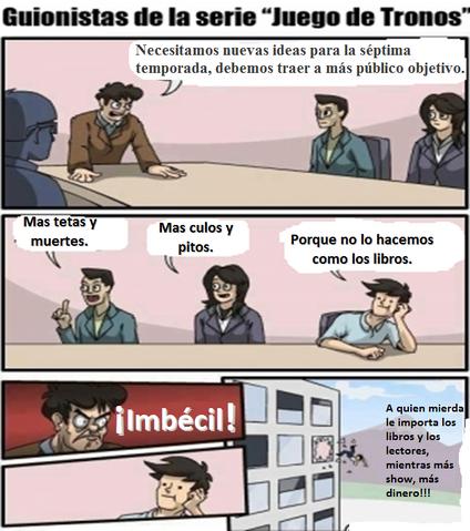 Archivo:Caraduras..png