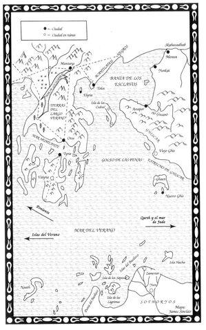 Archivo:Mapa Bahía de los Esclavos TdE.jpg