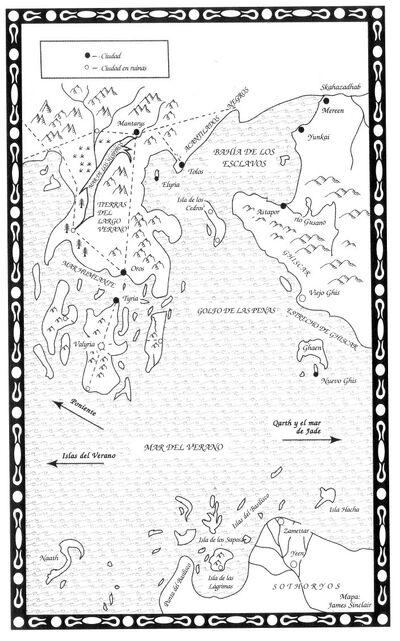 Mapa Bahía de los Esclavos TdE.jpg