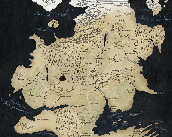 Archivo:Mapa El Norte.png