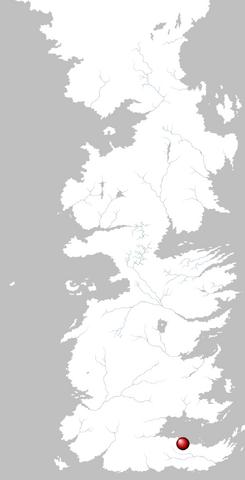Archivo:Mapa Tor.png