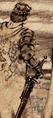 Miniatura de la versión de 17:52 9 ene 2014