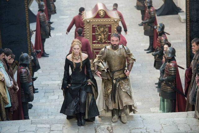 Archivo:Game of Thrones 5x01.jpg