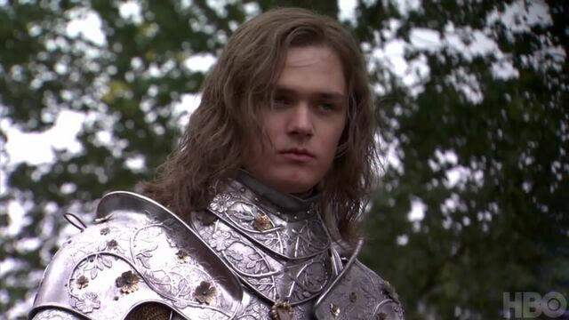 Archivo:Loras-Tyrell-game-of-thrones-18457247-960-540.jpg
