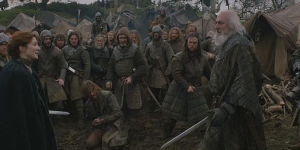 Archivo:Jaime Lannister recapturado HBO.jpg