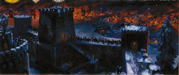 Asedio de Aguasdulces by Andrew Johanson, Fantasy Flight Games©.jpg