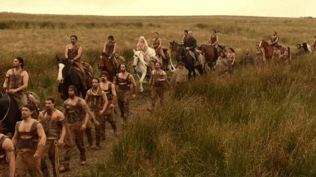 Archivo:Mar Dothraki.JPG