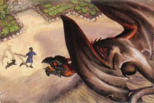Archivo:Hazzea by Veronica Jones, Fantasy Flight Games©.JPG