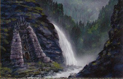 Archivo:Cuevahonda by Franz Miklis, Fantasy Flight Games©.jpg