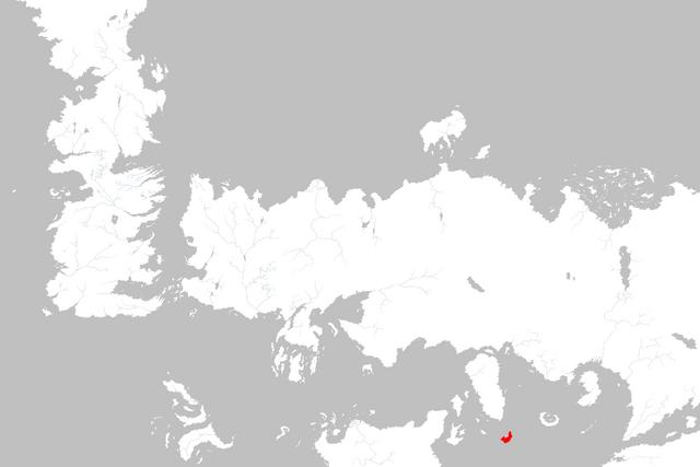 Archivo:Mapa Isla de los Elefantes.png