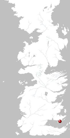 Archivo:Mapa Atalaya Llorosa.png